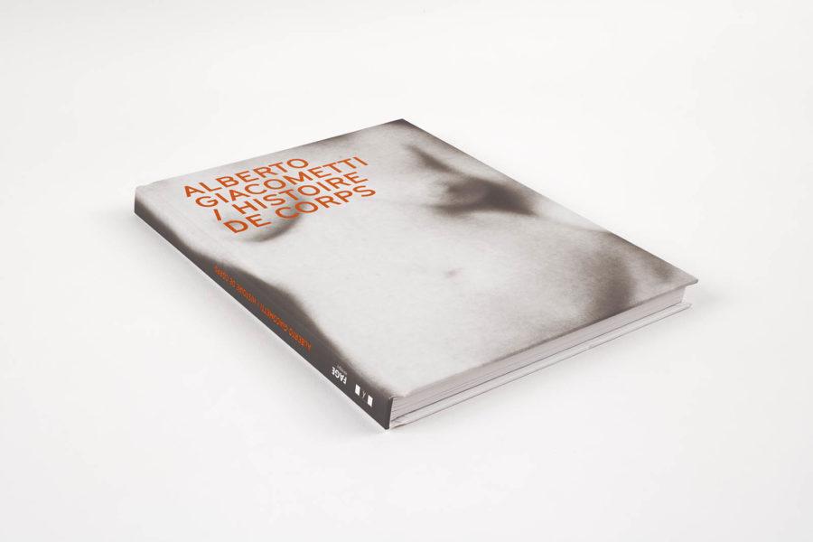 Alberto Giacometti<br>histoire de corps - 031A0021_DxO-page.jpg