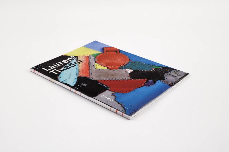 laurent tixador <br>vinyle - 031A0024_DxO-page.jpg