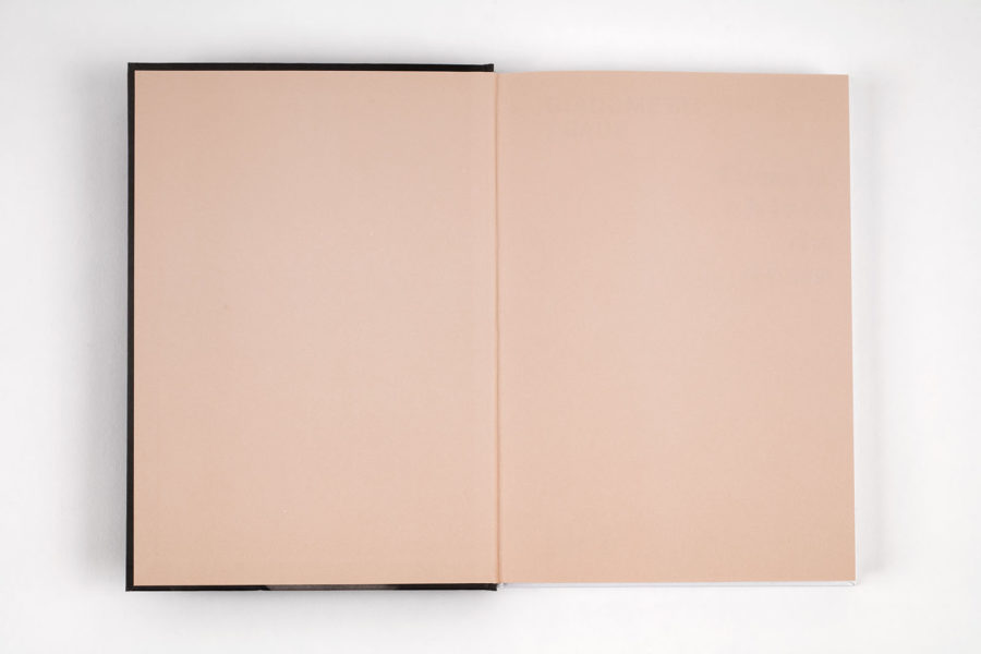 Giacometti/sade<br>cruels objets du désir - 031A2441_INSIDE.jpg