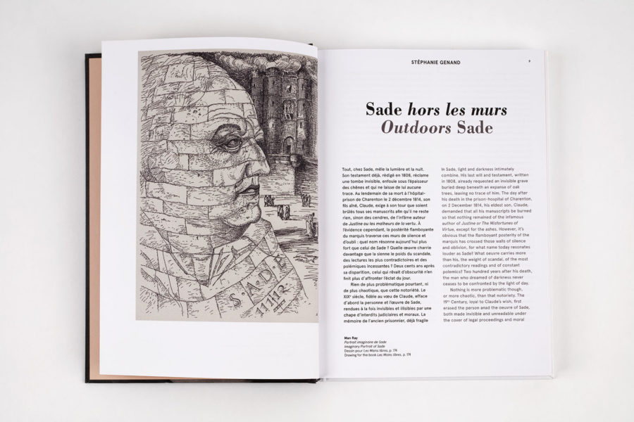 Giacometti/sade<br>cruels objets du désir - 031A2442_INSIDE.jpg