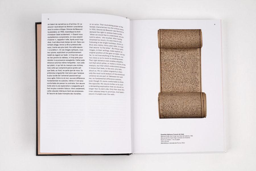 Giacometti/sade<br>cruels objets du désir - 031A2444_INSIDE.jpg