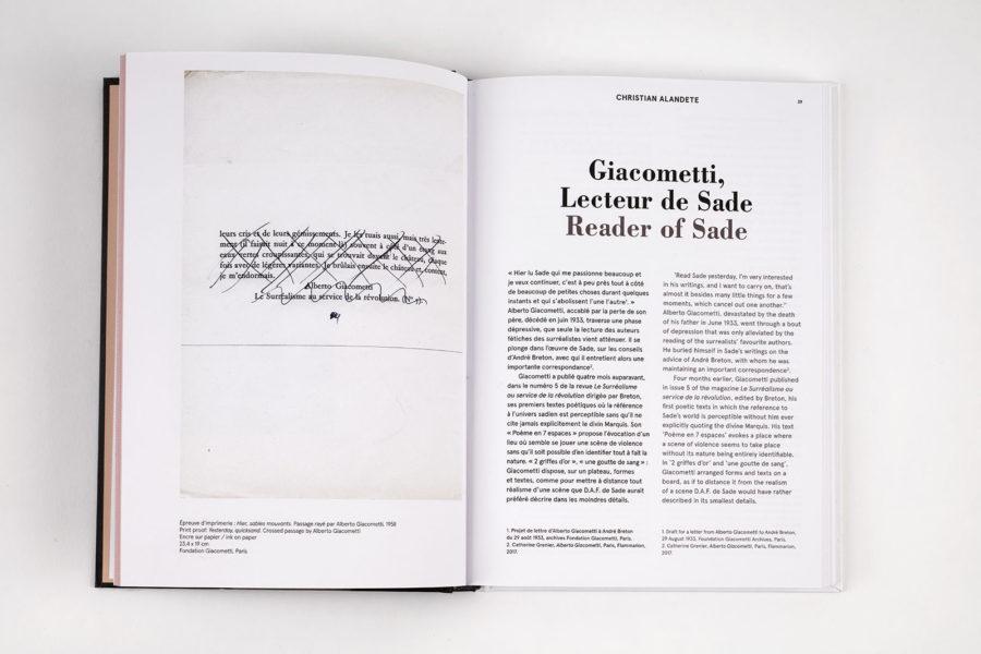 Giacometti/sade<br>cruels objets du désir - 031A2445_INSIDE.jpg