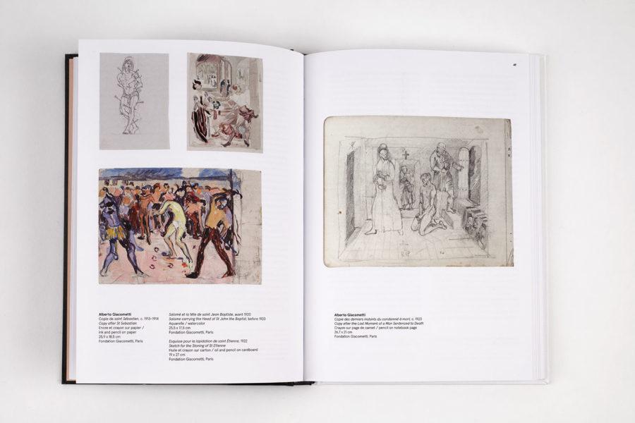 Giacometti/sade<br>cruels objets du désir - 031A2446_INSIDE.jpg