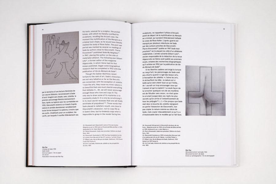 Giacometti/sade<br>cruels objets du désir - 031A2447_INSIDE.jpg