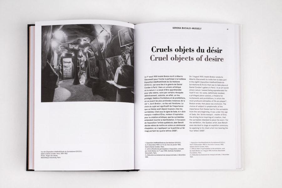 Giacometti/sade<br>cruels objets du désir - 031A2448_INSIDE.jpg