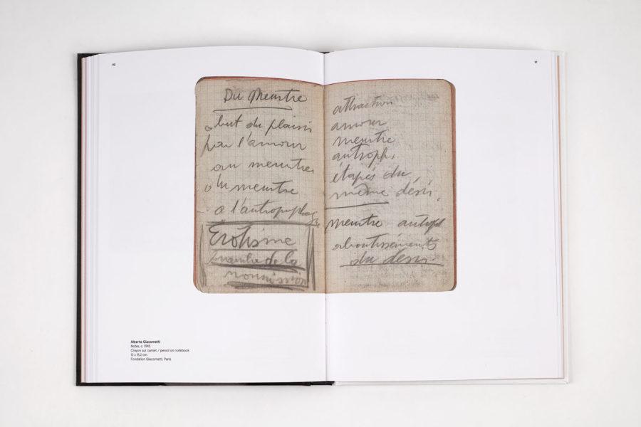 Giacometti/sade<br>cruels objets du désir - 031A2450_INSIDE.jpg