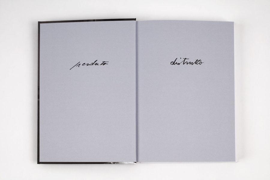 alberto giacometti<br>à la recherche des œuvres disparues - 031A2452_inside.jpg
