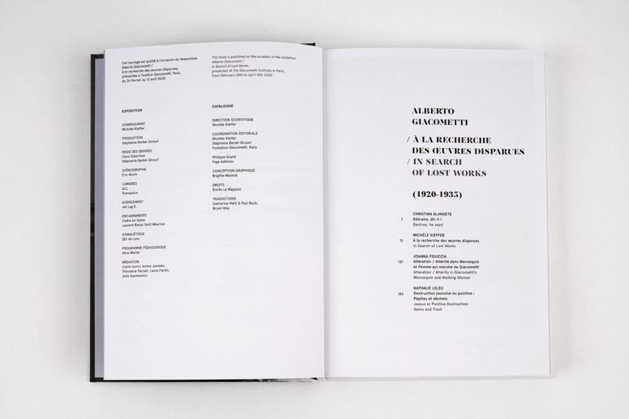 alberto giacometti<br>à la recherche des œuvres disparues - 031A2454_inside.jpg