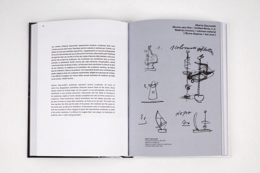 alberto giacometti<br>à la recherche des œuvres disparues - 031A2456_inside.jpg