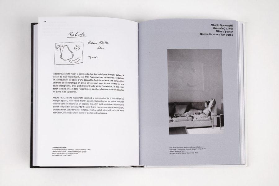 alberto giacometti<br>à la recherche des œuvres disparues - 031A2457_inside.jpg