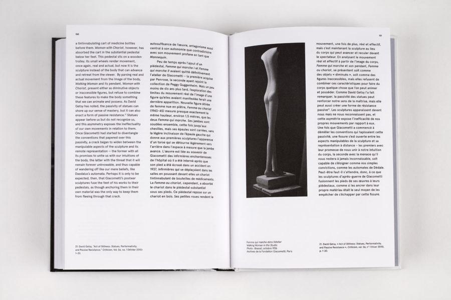 alberto giacometti<br>à la recherche des œuvres disparues - 031A2458_inside.jpg
