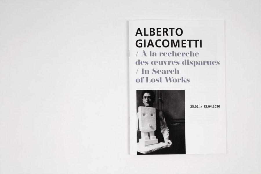 giacometti-sade / cruels objets du désir<br>alberto giacometti / à la recherche des œuvres disparues - 031A2473_inside.jpg