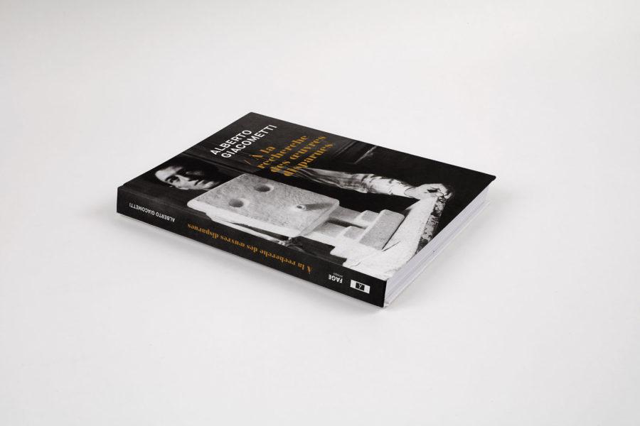 alberto giacometti<br>à la recherche des œuvres disparues - 031A2484_inside.jpg