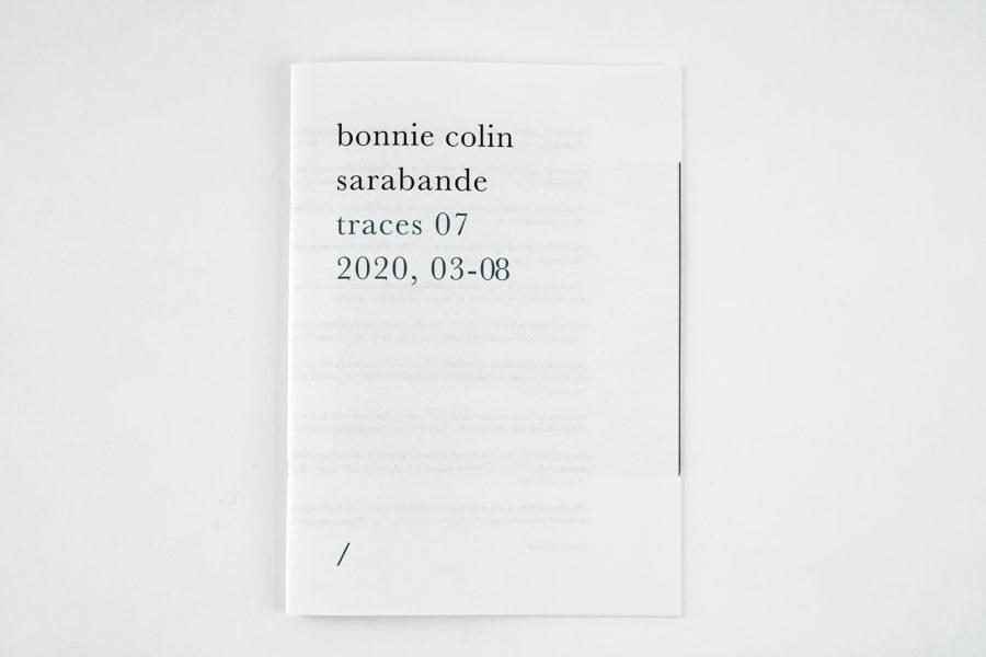 BONNIE COLIN<br>sarabande - 031A7268_DxO-INTERIEUR.jpg