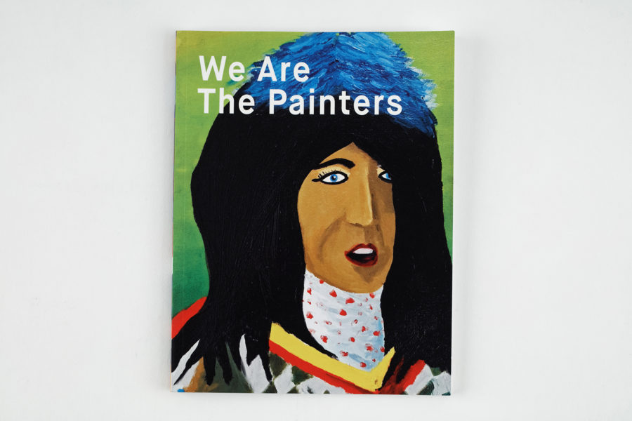 WE ARE THE PAINTERS - 031A7279_DxO-INTERIEUR.jpg