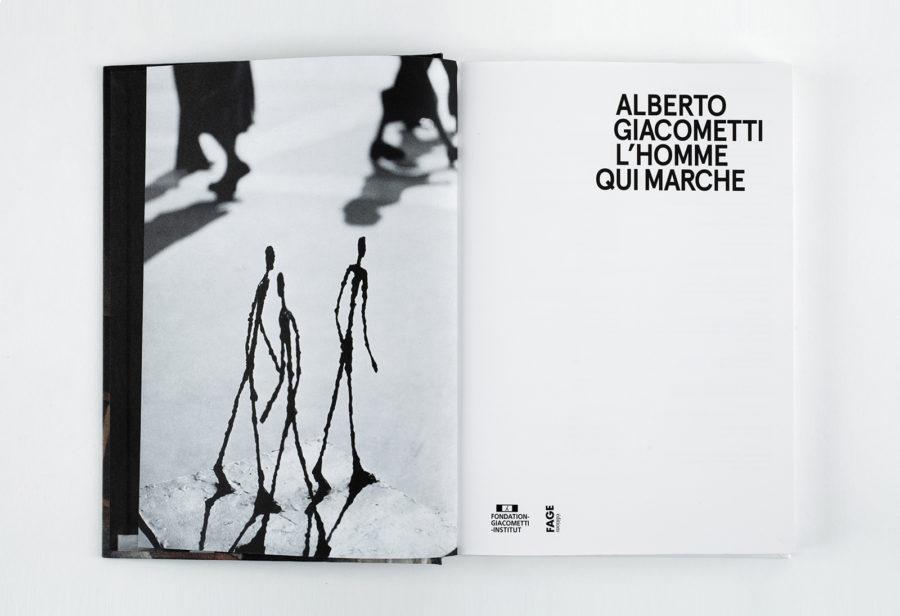 ALBERTO GIACOMETTI<BR>L'HOMME QUI MARCHE - 031A7245_DxO-INTERIEUR.jpg