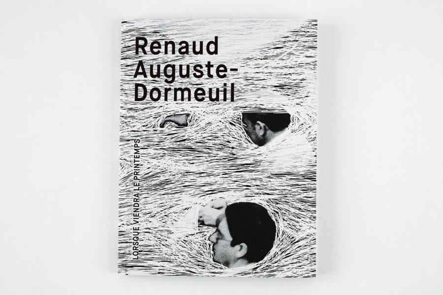 Renaud Auguste-Dormeuil<br>lorsque viendra le printemps - 031A7258_DxO-INTERIEUR.jpg