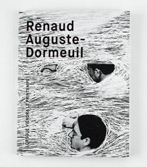Renaud Auguste-Dormeuil<br>lorsque viendra le printemps