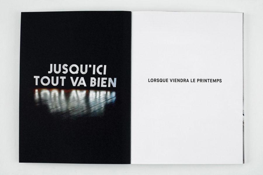 Renaud Auguste-Dormeuil<br>lorsque viendra le printemps - 031A7259_DxO-INTERIEUR.jpg