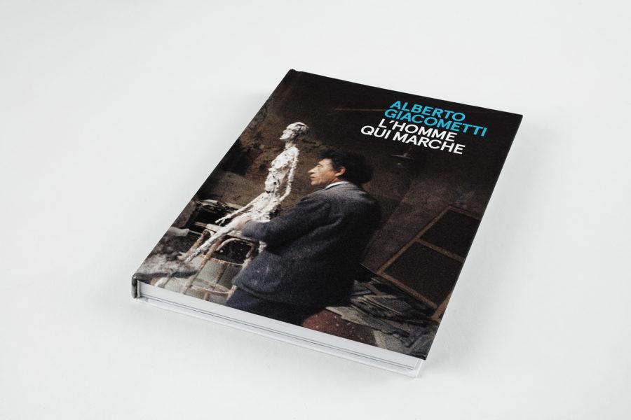ALBERTO GIACOMETTI<BR>L'HOMME QUI MARCHE - 031A7301_DxO-INTERIEUR.jpg