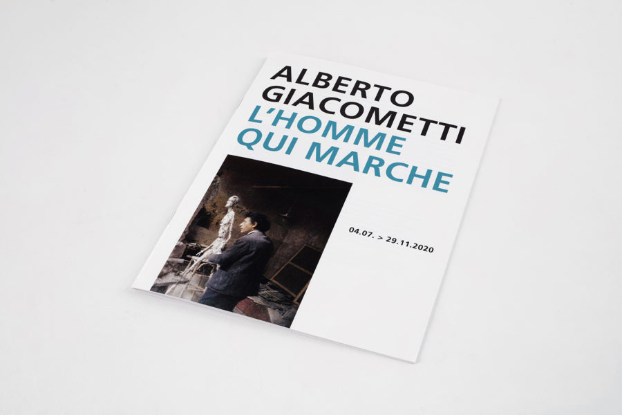 ALBERTO GIACOMETTI<br>L'HOMME QUI MARCHE - 031A7305_DxO-INTERIEUR.jpg